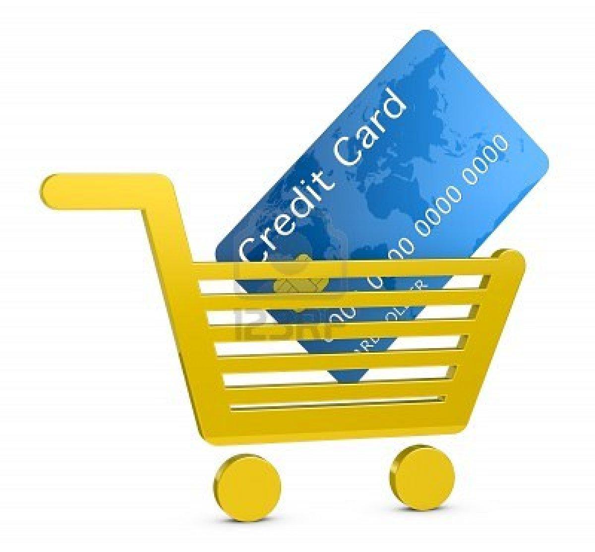 Buy modafinil online credit card